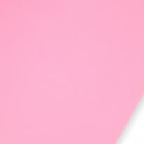 단색인테리어시트지 샌드 핑크 (SG-708)