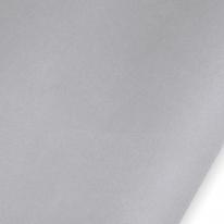 단색인테리어시트지 샌드 클라우드그레이 (SG-712)