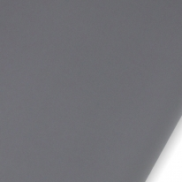 단색인테리어시트지 샌드 그레이 (SG-714)