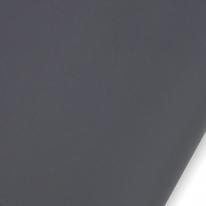 단색인테리어시트지 샌드 샤도우그레이 (SG-715)