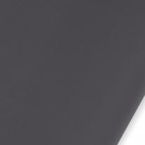 단색인테리어시트지 샌드 딥그레이 (SG-716)