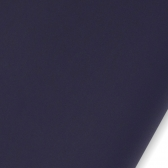 단색인테리어시트지 샌드 다크블루 (SG-711)