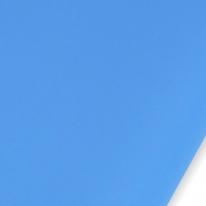 단색인테리어시트지 샌드 세룰리안블루 (SG-709)