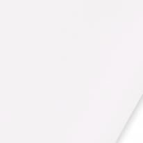 단색인테리어시트지 샌드 밀크화이트 (SG-701)