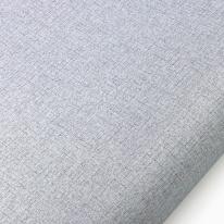 단색 벽지시트지 페브릭 그레이 (GP-11562)