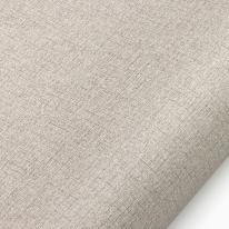 단색 벽지시트지 페브릭 브라운 (GP-11563)