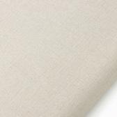 단색 벽지시트지 페브릭 베이지 (GP-11561)