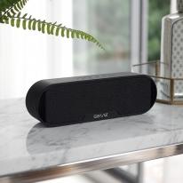 세비즈 BLACK10W 핸즈프리/USB/AUX/블루투스5.0/FM라디오 휴대용 스피커