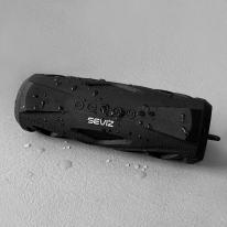 세비즈 OUT10W 핸즈프리/USB/AUX/블루투스5.0/FM라디오 방수 휴대용스피커