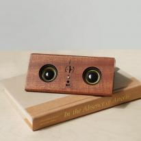 세비즈 TG10W 핸즈프리/AUX/블루투스5.0/FM라디오 거치대형 스피커