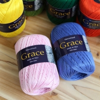 그레이스 (Grace)(70g)
