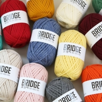 브릿지 (bridge) (80g)