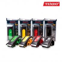 [텐도] 국산 P-1200 텐도 테이프커터기 / 테이프디스펜서 / 박스테이프커터기