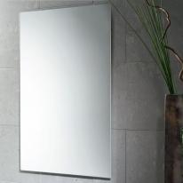 게디 시공형 프레임리스 거울 2540 거울