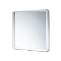 히스토릭 컬렉션 심플 사각거울 2900