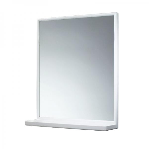 GEDY 히스토릭 컬렉션 선반 거울 2901
