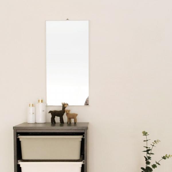 JENO 제노 라인 600 벽거울