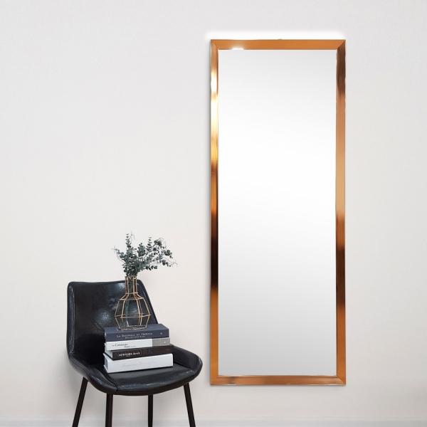 JENO 제노 트라이앵글 대형 벽걸이 전신거울