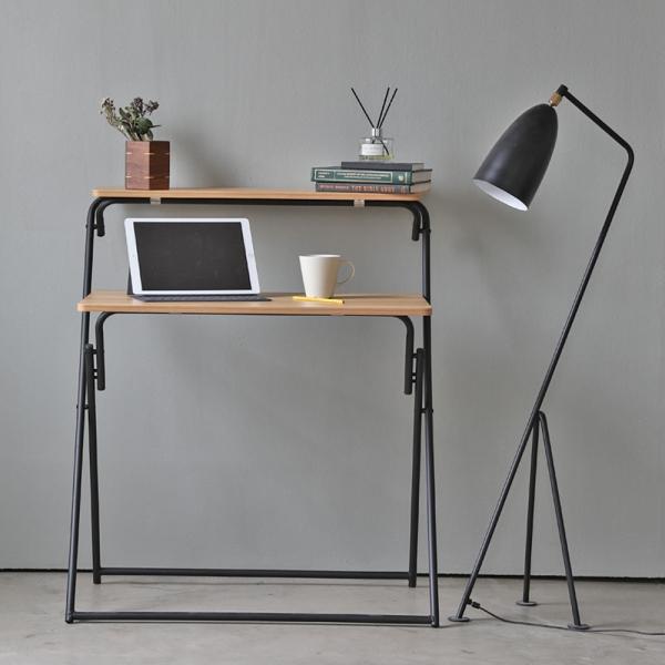 IRENA 이레나 800 접이식 컴퓨터 테이블
