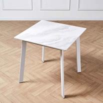 제네로이750 세라믹 식탁 테이블 단품