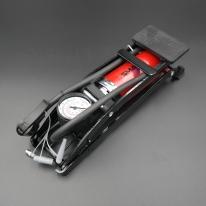 스마토 발펌프(외발) SM-FP1 자전거펌프 공기주입기