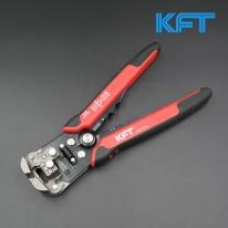 [KFT] 이지스트리퍼 KF-668(=KY-668) 케이블 피복
