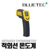 블루텍 적외선 온도계 BO-350  적외선측정기기 온도계