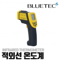 블루텍 적외선 온도계 BO-842A 적외선측정기기 온도계
