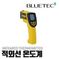 블루텍 적외선 온도계 BO-862A 적외선측정기기 온도계