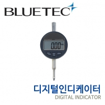 블루텍 디지털 인디케이터 BD543-010~BD543-470