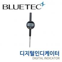 블루텍 디지털 인디케이터 BD543-050 0-50mm 0.01mm