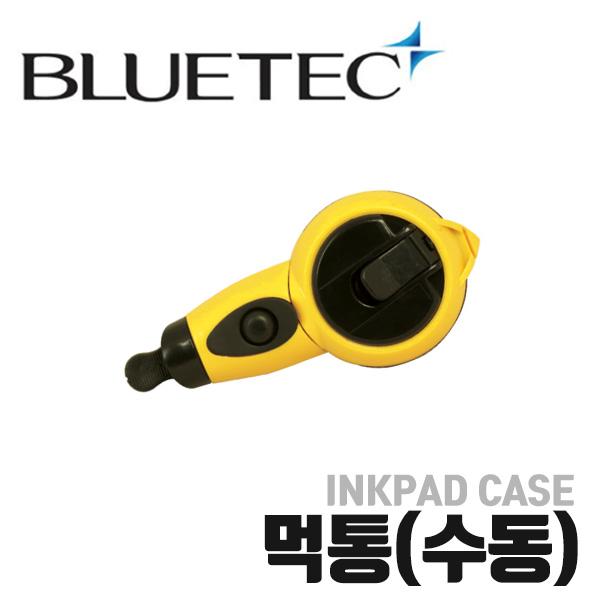 블루텍 먹통(수동) BD-IC25 25mm
