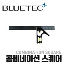 블루텍 콤비네이션 스퀘어 BD-CSQ150~BD-CSQ450
