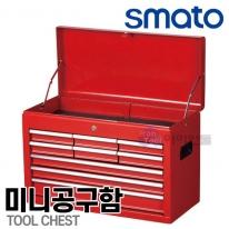 스마토 미니공구함 SMTT4609-X 서랍장 수납장