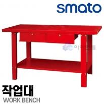 스마토 작업대 SMWC-5911 작업테이블 서랍장