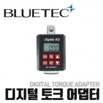 블루텍 디지털 토크 어댑터 DG-A38~DG-A12