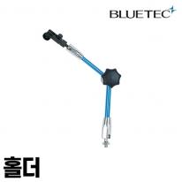 블루텍 홀더 YWCE-C 측정기기 WCE-C용 홀더