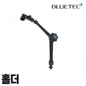 블루텍 홀더 YWCE-D 측정기기 WCE-D용 홀더