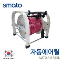 스마토 자동에어릴 RA-830B RA-1130B