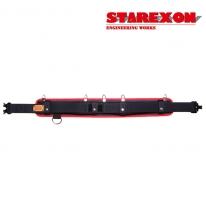 스타렉슨 안전벨트 WBZ-675 공구벨트 공구집 주머니