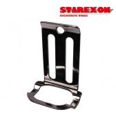 스타렉슨 망치걸이 STH-01BK 공구걸이 망치고리