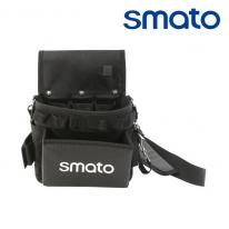 스마토 다용도공구집(전문가용) SMT4009 공구가방