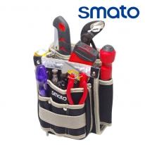 스마토 다용도공구집(전문가용) SMT4001 공구가방