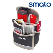 스마토 다용도공구집(전문가용) SMT4003 공구가방