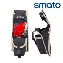 스마토 다용도공구집(전문가용) SMT4004 공구가방
