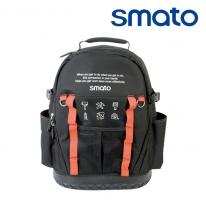스마토 백팩(전문가용) SMT8002 PRO 공구가방 공구집