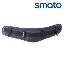 스마토 벨트콤보 SMT5008 (쿠션) 벨트장착 벨트쿠션