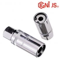 지니어스 스터드리무버소켓 1/2SQ(12.7) 6mm~16mm 기계정비수리 대만산 내구성우수