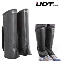 UDT 예초기보호용품 무릎보호대 UD-KNP4