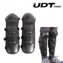 UDT 예초기보호용품 무릎보호대 UD-KNP1